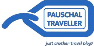 Pauschal Traveller