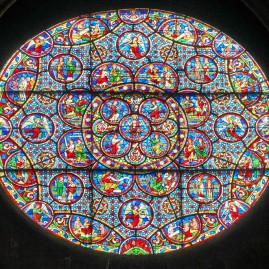 Kirchenkunst